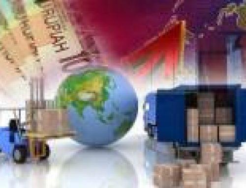 Kemenperin Upayakan Pemenuhan SDM Industri Logistik