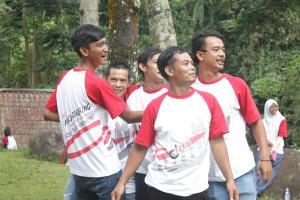IMG 6066